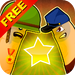 Finger Physics: Thumb Wars Free