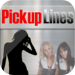 PickUp Lines - Chat Up Lines Phrases for Dating, Fun, Cheeky &amp; Flirtin