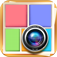 Photo Frame Editor – collage & blender your pictures free