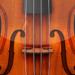 Violin Tuner