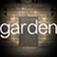 garden -脱出ゲーム-